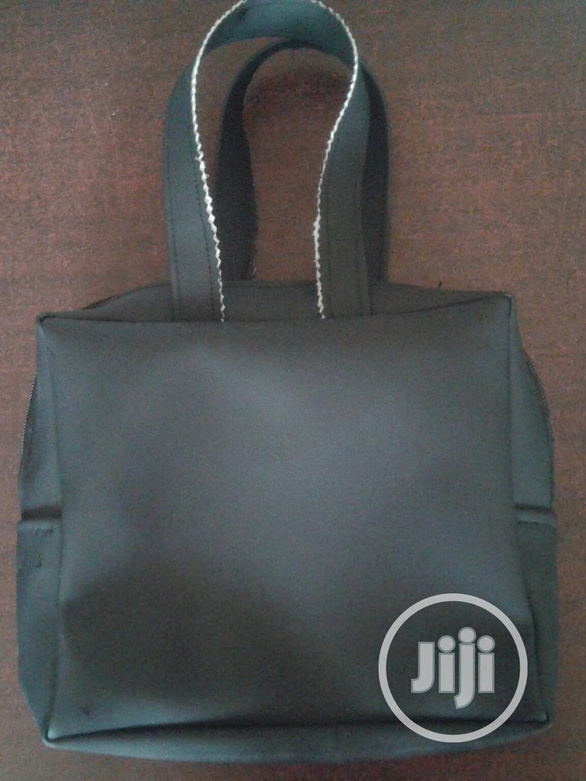 Archive: Mini Handbag