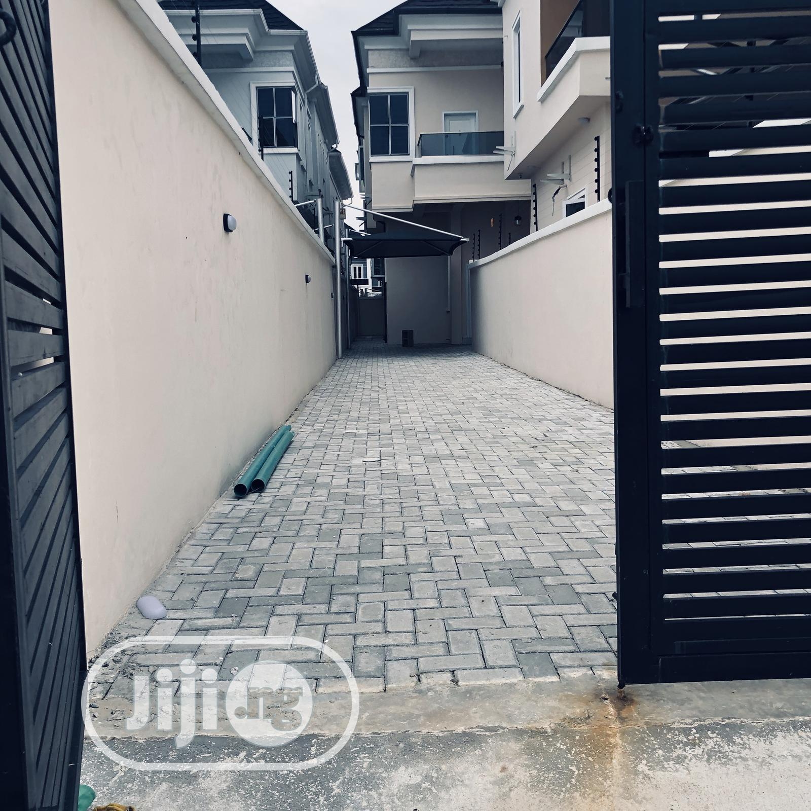 303 House For Sale In Lekki | Houses & Apartments For Sale for sale in Lekki Phase 1, Lagos State, Nigeria