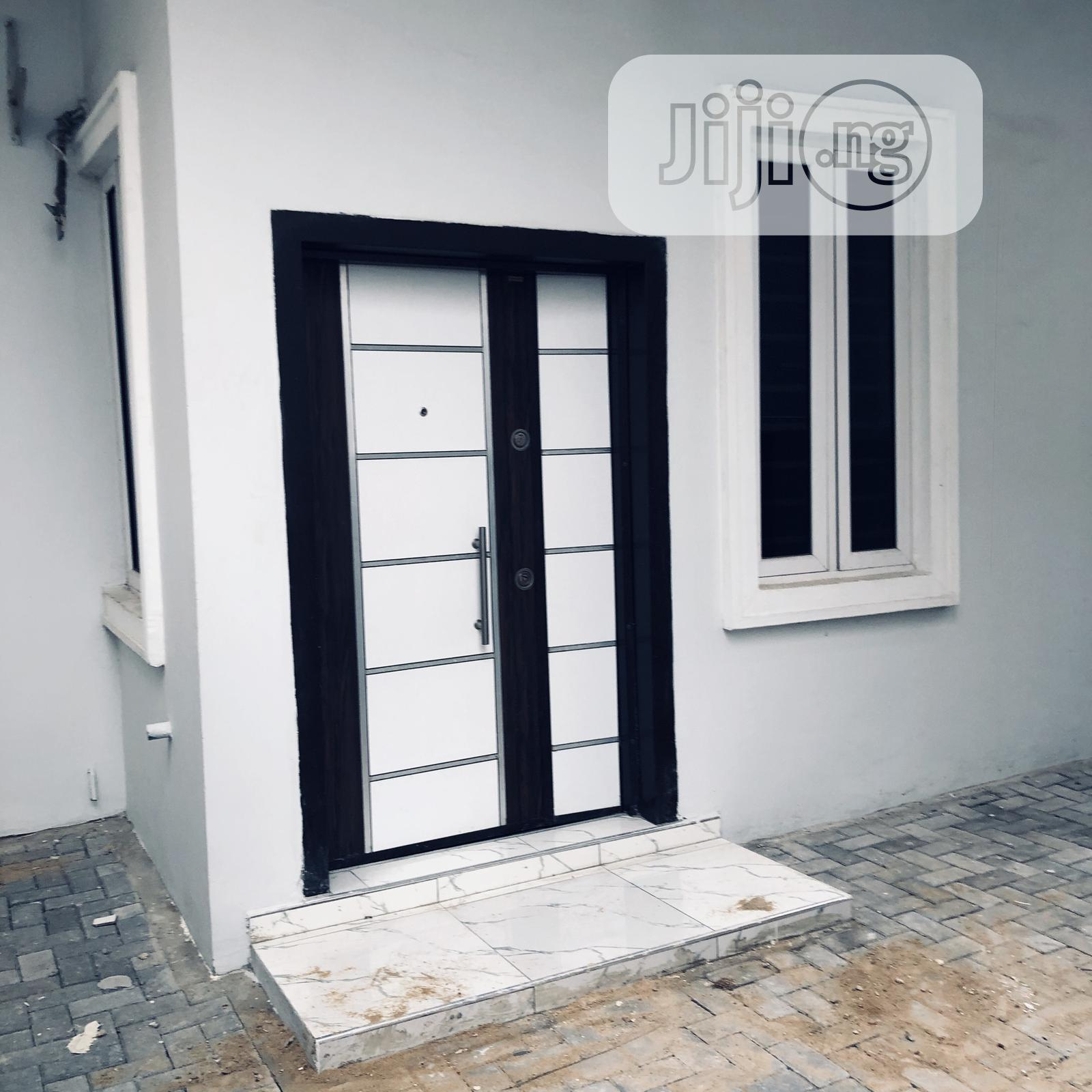 305 House For Sale In Lekki | Houses & Apartments For Sale for sale in Lekki Phase 1, Lagos State, Nigeria