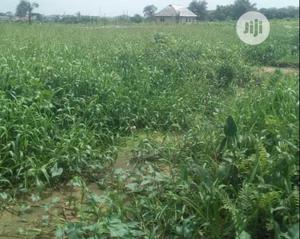 Plots of Land for Sale at Ikorodo Maryland Lagos. | Land & Plots For Sale for sale in Lagos State, Maryland