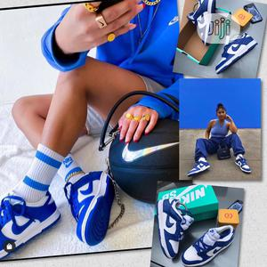 Nike SB Dunk Low Pro Sneakers | Shoes for sale in Lagos State, Ojo