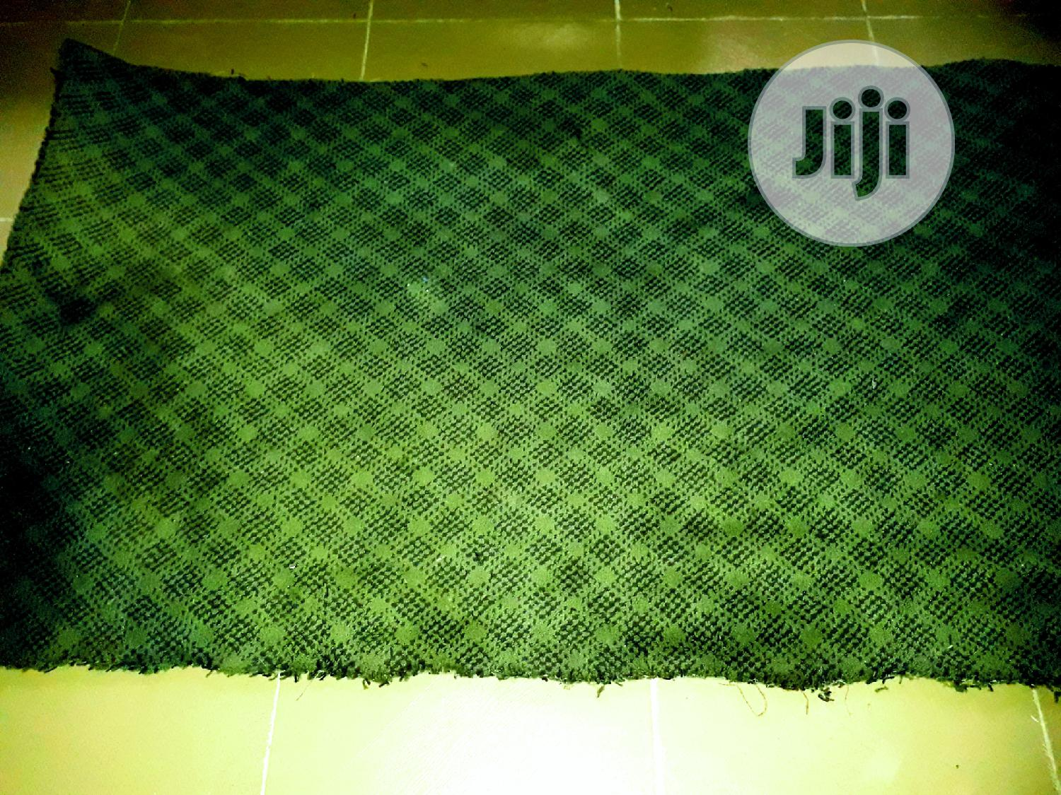 Full Rug For Big Room. | Home Accessories for sale in Ikorodu, Lagos State, Nigeria