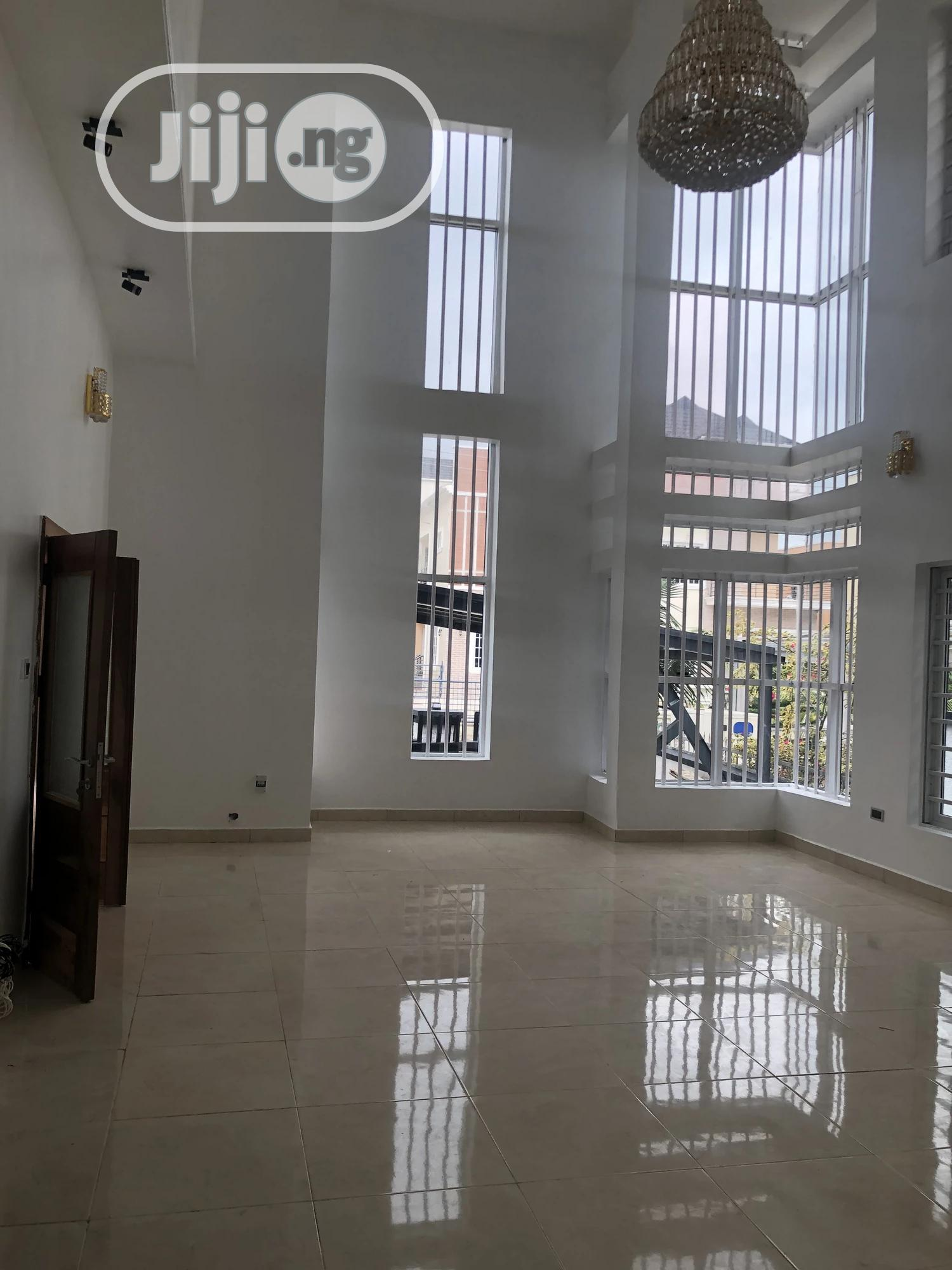 103 House For Sale | Houses & Apartments For Sale for sale in Lekki Phase 1, Lagos State, Nigeria