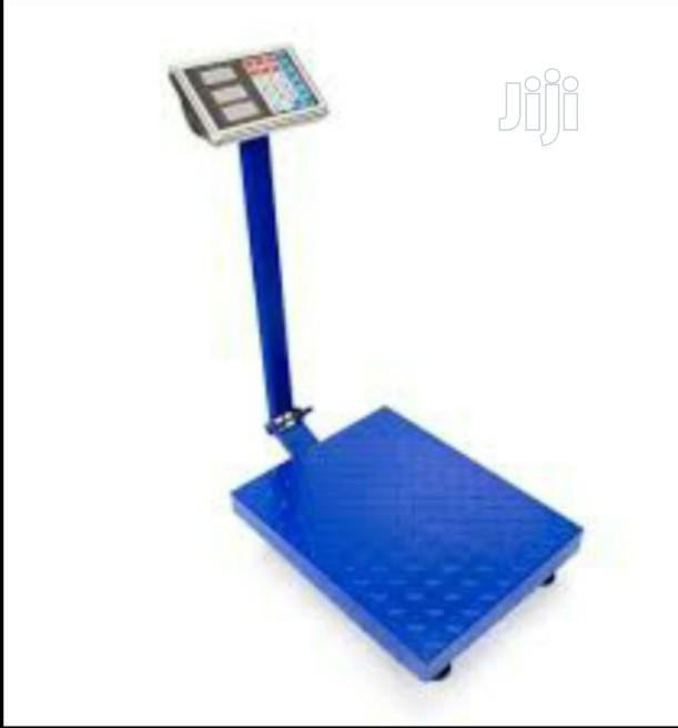 Archive: Camry Digital Scale