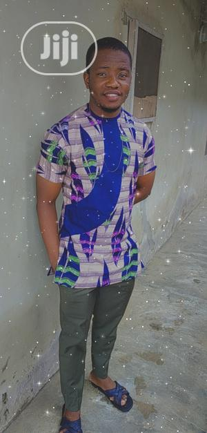 Fashion Agent For Male And Female Tailor | Manufacturing CVs for sale in Lagos State, Ikeja