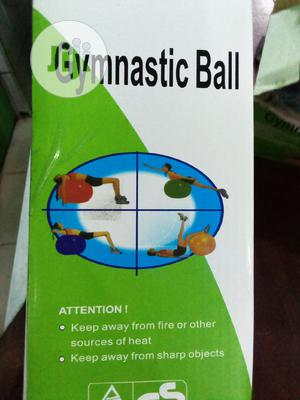 Gymnastic Ball | Sports Equipment for sale in Lagos State, Surulere