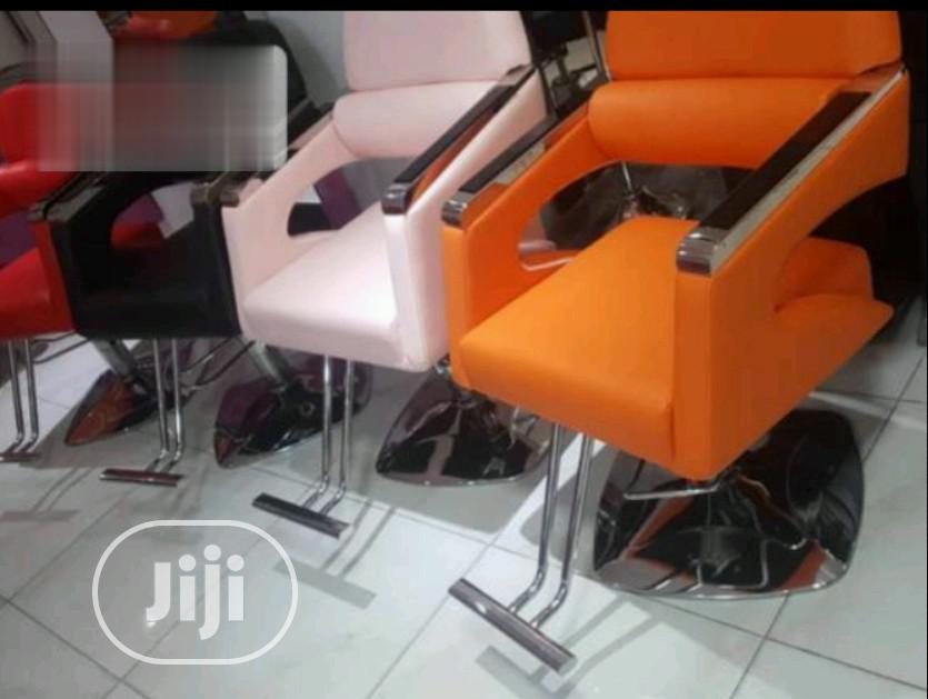 Quality Salon Chair