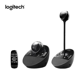 Logitech BCC950 Conference Cam For Business | Computer Accessories  for sale in Lagos State, Ikeja