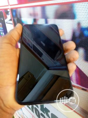 Apple iPhone X 64 GB Black   Mobile Phones for sale in Edo State, Akoko-Edo