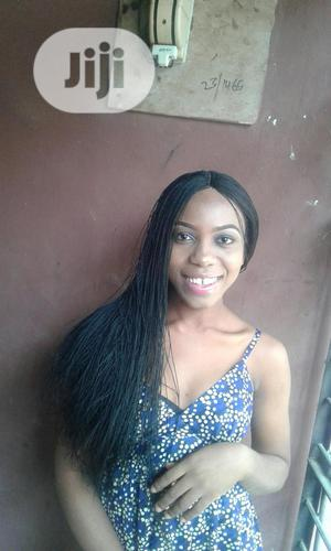 One Million Braided Wig   Hair Beauty for sale in Abia State, Aba North