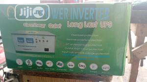 5 Points Lights Intelligent Inverter | Solar Energy for sale in Lagos State, Oshodi