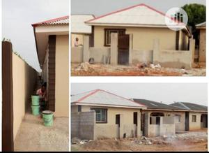 Newly Built 6nos Of Room & Parlour | Houses & Apartments For Rent for sale in Lagos State, Alimosho
