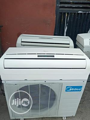 UK Air-Conditions( 1hp,1.5hp ,2hp)   Home Appliances for sale in Lagos State, Surulere