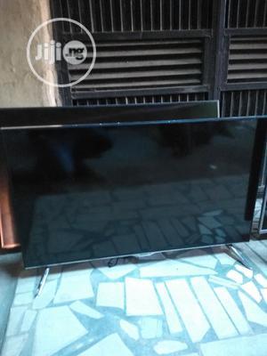 Panasonic Tv LED 55inchs | TV & DVD Equipment for sale in Edo State, Benin City
