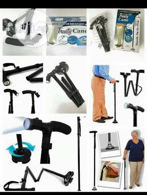 Walking Stick | Tools & Accessories for sale in Lagos State, Lekki