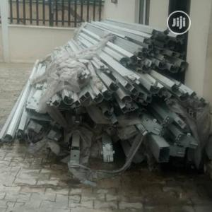 Imported Marquee Tent | Manufacturing Services for sale in Lagos State, Alimosho