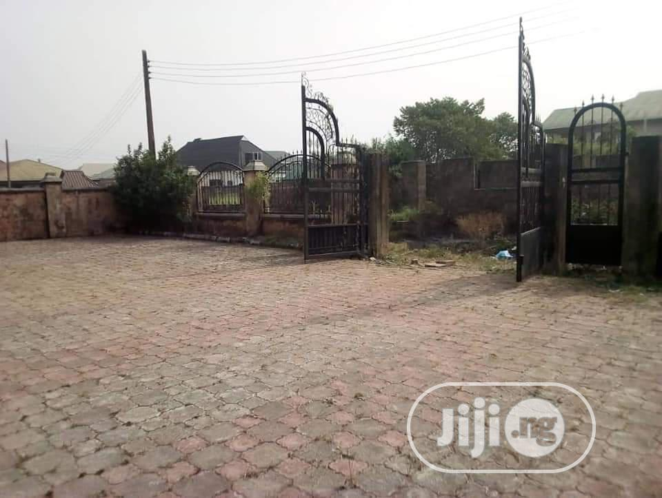 6 Bedroom Duplex For Sale | Houses & Apartments For Sale for sale in Benin City, Edo State, Nigeria