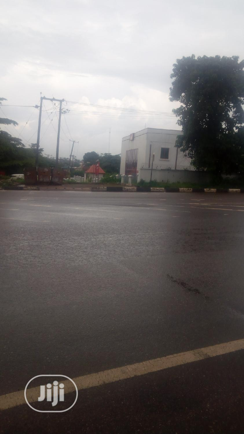 For Sale At Chime Estate Four Flat Of Three Bedroom Ensut | Houses & Apartments For Sale for sale in Enugu, Enugu State, Nigeria