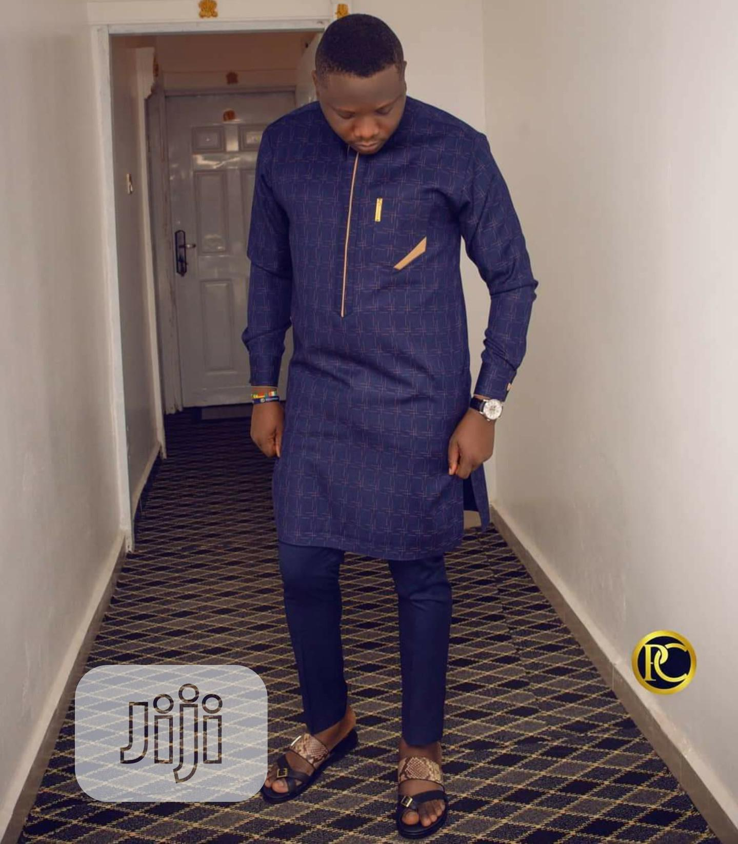 P Clothing | Clothing for sale in Warri, Delta State, Nigeria