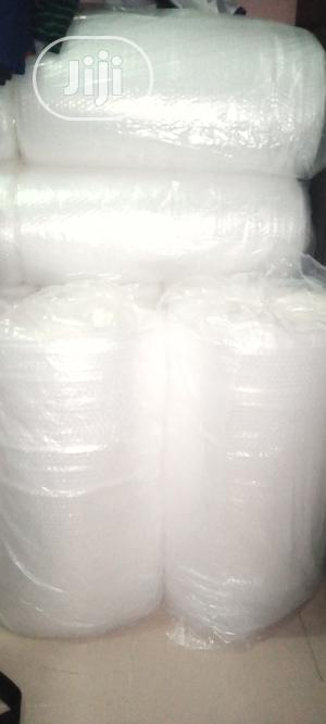 Bubble Wrap   Safetywear & Equipment for sale in Lagos State, Amuwo-Odofin