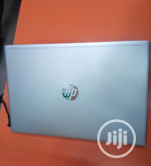 Laptop HP 8GB Intel Core i7 HDD 1T | Laptops & Computers for sale in Lagos State, Ikeja