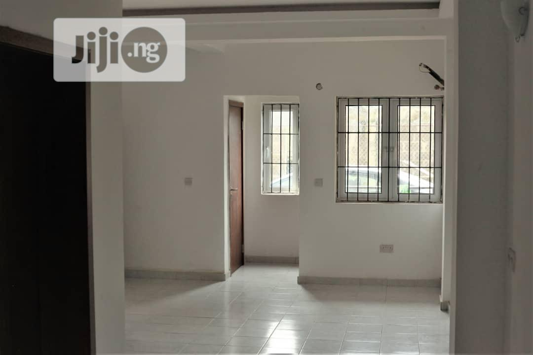 Certificate of Occupancy | Houses & Apartments For Sale for sale in Agege, Lagos State, Nigeria