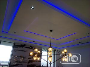 Qualified Electricians Available Here | Other Services for sale in Lagos State, Ajah