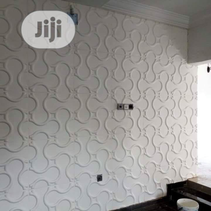 Wallpaper and Window Blind   Home Accessories for sale in Benin City, Edo State, Nigeria