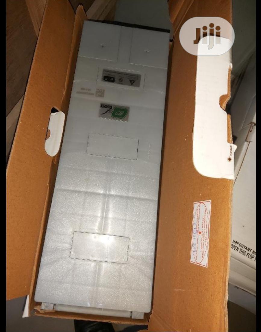 High Quality Quanta 200ah 12v Battery | Solar Energy for sale in Ojo, Lagos State, Nigeria