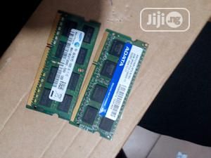 DDR3L, 4gb Ram Laptop Ram | Computer Accessories  for sale in Abuja (FCT) State, Wuse 2