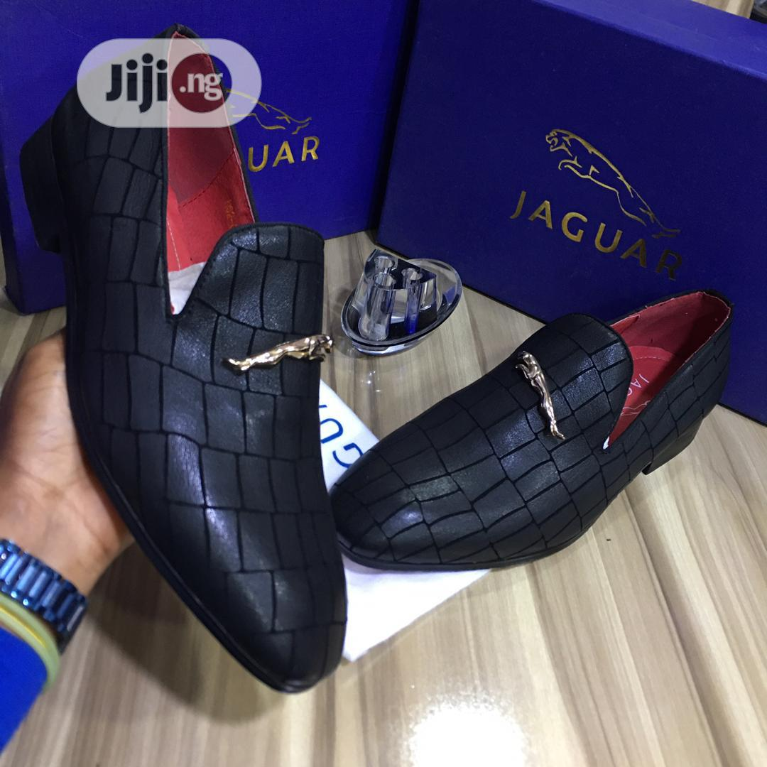 Italian Men's Shoes | Shoes for sale in Lagos Island (Eko), Lagos State, Nigeria