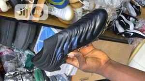 Adidas Copa Football Boot   Sports Equipment for sale in Lagos State, Agege