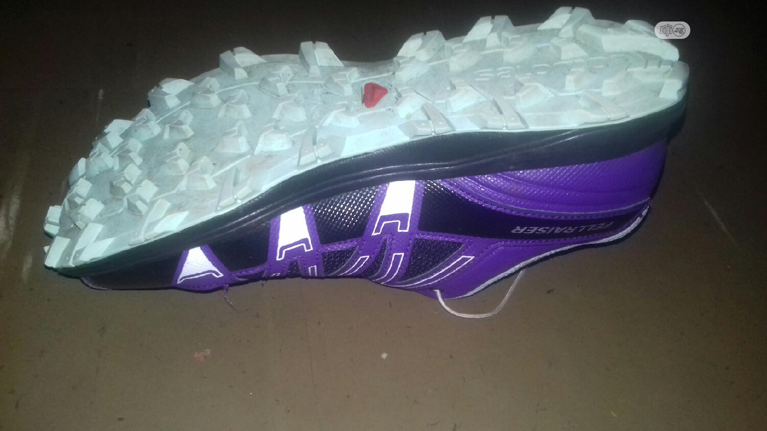 Adult Sneakers | Shoes for sale in Surulere, Lagos State, Nigeria