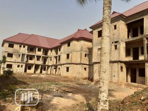 Mini Estate for Sale | Houses & Apartments For Sale for sale in Edo State, Benin City