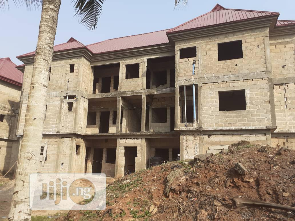 Mini Estate for Sale | Houses & Apartments For Sale for sale in Benin City, Edo State, Nigeria