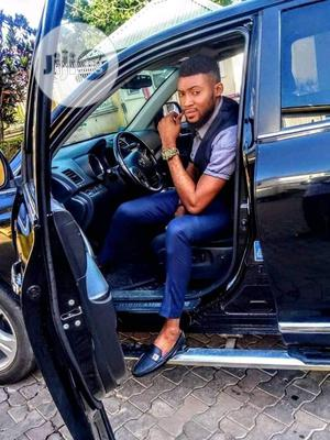 Bolts/Uber Driver For Hire Purchase | Driver CVs for sale in Benue State, Gboko