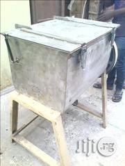 Liquid Mixer | Manufacturing Equipment for sale in Lagos State, Ojo