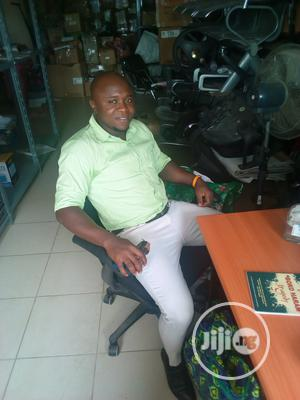 Secretary Job | Clerical & Administrative CVs for sale in Abuja (FCT) State, Wuse
