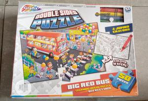 Puzzle Game | Toys for sale in Lagos State, Ikeja