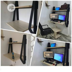 Laser Cut Work Station | Manufacturing Services for sale in Oyo State, Ibadan