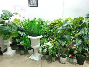 Decorative Artificial Plants [Indoor Plants] | Garden for sale in Lagos State, Ikeja