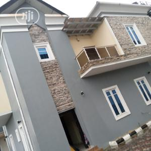 Magnificent 4bedroom Duplex Forsale | Houses & Apartments For Rent for sale in Lagos State, Lekki