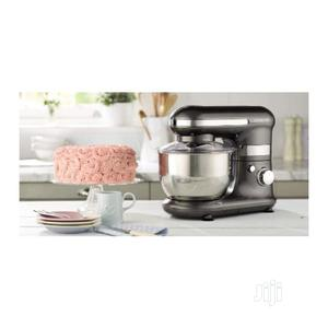 Ambiano Stand Food Mixer   Kitchen Appliances for sale in Abuja (FCT) State, Central Business District