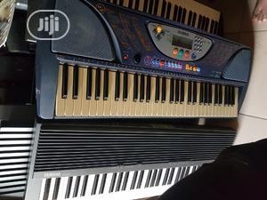 Buy Fairly Used Piano