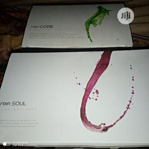 Rain Soul And Core ANTI STROKE(Paralysis)   Vitamins & Supplements for sale in Imo State, Oguta