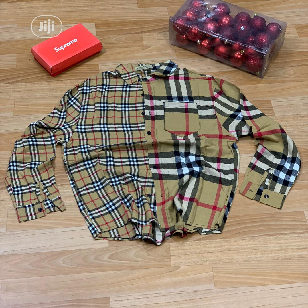 Men's Shirt And Shorts | Clothing for sale in Lagos Island, Lagos State, Nigeria