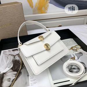 Versace Hand Bag | Bags for sale in Lagos State, Lagos Island (Eko)