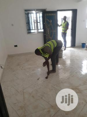 House Cleaning Services And Disinfection | Cleaning Services for sale in Edo State, Benin City