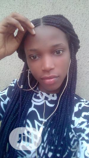 Female Sales Reps / Front Desk For Bakery | Manufacturing CVs for sale in Rivers State, Oyigbo