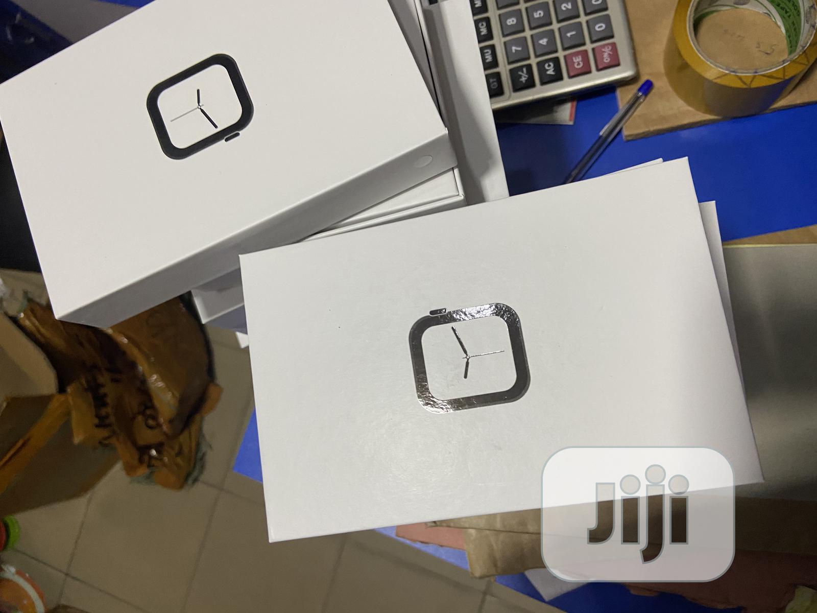 F10 Smart Wrist Watch